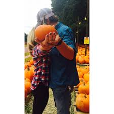 Pumpkin Patch Portland by Pumpkin Patch Pictures Couple Pictures Pinterest Pumpkin