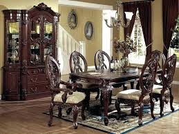 Formal Dining Room Sets Set Chairs For Sale Table Centerpiece Ideas