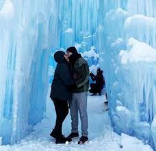 Ice Castles In New Hampshire Is Open For The Perfect Date Night Midway Ice Castles Utahs Adventure Family Lego 10899 Frozen Castle Duplo Lake Geneva Best Of Discount Code Save On Admission To The Castles Coupon Eden Prairie Deals Rush Hairdressers Midway Crazy 8 Printable Coupons September 2018 Coupon Code Ice Edmton Brunos Livermore Last Minute Ticket Mommys Fabulous Finds A Look At Awespiring In New Hampshire The Tickets Sale For Opening January 5 Fox13nowcom Are Returning Dillon 82019 Winter Season Musttake Photos Edmton 2019 Linda Hoang