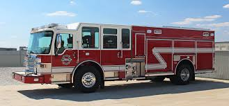 Pierce Stock Truck Program: Fire Apparatus Firetrucks Pumpers Ladders Brush Trucks And Squadrescue Used Rescue Trucks For Sale Fire Squads Pierce Minuteman Inc Dive Units Trivan Truck Body Pumper Spartan Apparatus Deliveries Archives Line Equipment Ford F450 Super Duty For By Carco Stock Program Category Spmfaaorg Page 8 Command Buy Sell