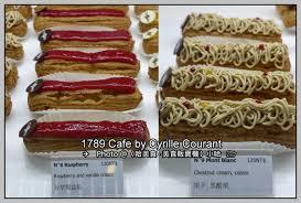id馥 d馗o chambre enfant d馗o cuisine blanche 100 images 高雄美型系泡芙專賣法式甜點am