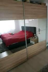 samoa schlafzimmer möbel gebraucht kaufen ebay kleinanzeigen