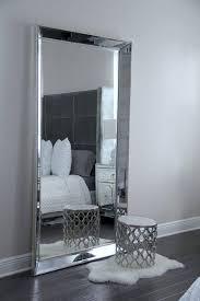 30 inspirationen groß silber vintage spiegel eine weitere