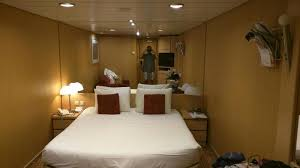 Celebrity Infinity Deck Plans 2015 celebrity infinity cabins and staterooms