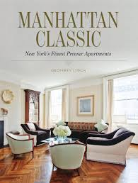 100 Rupert Murdoch Apartment Manhattan Classic By Princeton Architectural Press Issuu