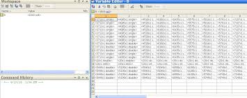 how to convert multiple cell array having different matrix