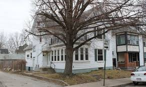 4 Bedroom Houses For Rent In Dayton Ohio by 19 Erie Ave For Rent Dayton Oh Trulia
