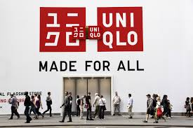 Uniqlo Coupon Code | 50% OFF | December 2019 - ILoveBargain Get To Play Scan To Win For A Chance Uniqlo Hatland Coupons Codes Coupon Rate Bond Coupons Android Apk Download App Uniqlo Ph Promocodewatch Inside Blackhat Affiliate Website Avis Promo Code Singapore Petplan Pet Insurance The Us Nationwide Promo Offers 6 12 Jun 2014 App How Find Code When Google Comes Up Short