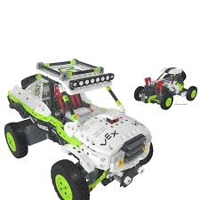 100 Used Rc Cars And Trucks For Sale Buy The Hexbug Vex Robotics Off Road RC Truck At Michaels
