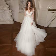 online buy wholesale wedding dresses fall from china wedding