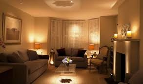 living room contemporary living room lighting design l and