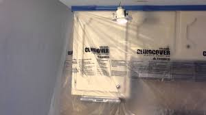 Popcorn Ceiling Patch Canada by How To Remove Textured Ceiling Patterns Home Repair Painting