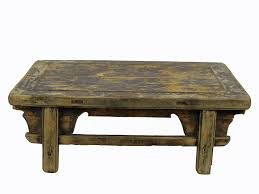 Low Rustic Accent Table Or Coffee Table 2 – Dyag East Amazoncom B Toys Kids Fniture Set 1 Craft Table 2 Inviting Ding Room Ideas Buy Online At Low Prices In India Simple 10 Diy Outdoor Side Toolbox Divas 3 Ways To Raise The Height Of A Wikihow Kmart Hack Easiest Ever Step Up Toddler Step Stool Kitchen Helper Tower Montessori Scdtyof2detablesanaturaloakfinish Wicker Patio Sets And Chairs Rustic Accent Or Coffee Dyag East Adjustable Chair Table Tad Personalised Technology Equipment
