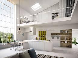 Italian Tile Imports Ocala Florida by Home Design Center Of Florida Italian Kitchen Design Italian