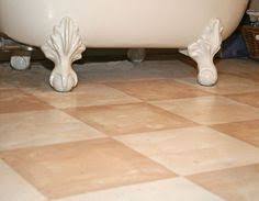 Tiling A Bathroom Floor On Plywood by Excellent Article On How To Prep A Cement Slap For Staining I