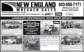 Capture - New England Wrecker Sales Northern New England Color Guide To Freight And Passenger Equipment Racedayct Full Throttle Weekend Nhms News Feed On Twitter Team This Is Lime Rock Park Two Trucks A Van Wicked Designs Llc Street Outlaw Series Completes Successful Inaugural Intertional For Sale Showroom Nascar The 2018 Great Engine Debate Between Spec Engines Nt1 Ilmor Great Food Truck Race Takes On Wild West In Return Of Summer Penndot Come Help Newburyport With Snow Gander Outdoors Rumors 2014 Ford F150 Xlt