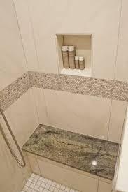 emser tile eurasia 18 x 18 glazed porcelain tile in grigio