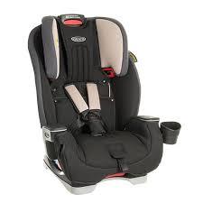 siege auto categorie 3 sièges auto groupe 1 2 3 9kg à 36kg