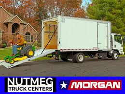 New 2018 Isuzu NPR Gas 16' Morgan Proscape In Hartford, CT New 2018 Isuzu Npr Hd Gas 14 Dejana Durabox Max In Hartford Ct Finance Of America Inc Helping Put Trucks To Work For Your Trucks Let Truck University Begin Its Dmax Utah Luxe Review Professional Pickup Magazine Ftr 12000l Vacuum Tanker Sales Buy Product On Hubei Nprhd Gas 2017 4x4 Magazine Center Exllence Traing And Parts Distribution Motoringmalaysia News Malaysia Donates An Elf Commercial Case Study Mericle 26 Platform Franklin Used 2011 Isuzu Box Van Truck For Sale In Az 2210