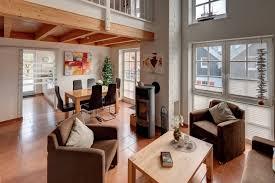schöne ferienwohnungen in ostfriesland privat