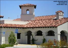 clay roof tiles a2z4home