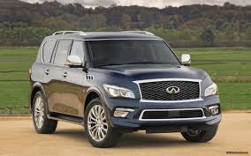 2015 Infiniti QX80 Top Speed Images | Infiniti | Pinterest | Suv Trucks Infiniti Q50 New Flagship Red Sport 400 Bonus Wheels Groovecar Finiti Qx80 Specs 2014 2015 2016 2017 Aoevolution 2019 Qx50 Priced From 37545 2018infitiqx80dashinterior The Fast Lane Truck Qx60 Information And Photos Zombiedrive Larte Design Qx70 Is Madfast Madsexy Suv Upgrade Program Whatisnewtoday365 Q60 Coupe Images 2018 Review Test Drive Tuesday On Central Qx4 Offroad 4x4 Truckcar Suvs For Sale Reviews Pricing Edmunds Off Roading In Luxury Qx56 Conquers The Road Less
