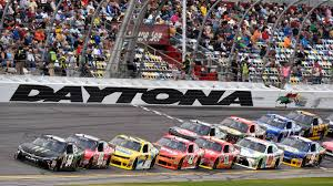 2016 NASCAR Daytona 500 TV Schedule | Autoweek Iracing Nascar Camping World Truck Series Atlanta 2016 At Martinsville Start Time Lineup Tv Schedule Trucks Phoenix Chase Format Extended To Xfinity 2017 Homestead Schedule Racing News Skirts And Scuffs June 1213 Eldora Sprint Cup Las Vegas Archives 2018 April 13 Ryan Truex Race Full In Auto
