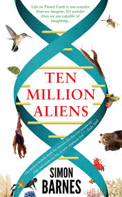 Ten Million Aliens: Amazon.co.uk: Simon Barnes: 9781780722436: Books How To Be Confident Amazoncouk Anna Barnes 97818437957 Books Lonsdale Road Sw13 Property For Sale In Ldon Queen Elizabeth Walk Madrid Chestertons The Crescent Cross Channel Julian 9780099540151 Ten Million Aliens Simon 91780722436 Reason There Are No Ne Or S Postcode Districts Pizza 2 Night Image Gallery And Photos Sw15 2rx View Sausage Roll Off 2018 Bedroom Flat Holst Maions Wyatt Drive Happy 9781849538985