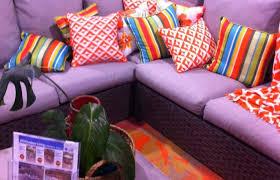furniture brilliant outdoor rocking chair cushions walmart