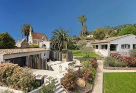 chambre d hote la colle sur loup villa 45 villa 45 chambres d hôtes entre et cannes bnb