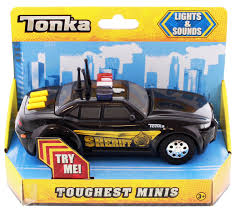 Tonka Toughest Minis Sheriff Cruiser | Toy | At Mighty Ape NZ Toddler Dump Truck Also Atkinson Trucks Plus Kenworth For Sale In Michigan Gmc 3500 1 Ton As Toy Review Of Tonka Classics Mighty Steel Youtube Amazoncom Toughest Handle Color May Vary Toyworld Ebay Classic Cstruction Christmas Toys For Motorised Garbage Online Australia Fleet Vehicle Assortment