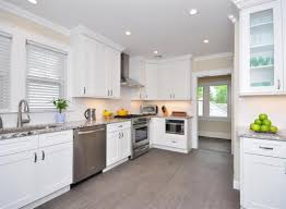 Kitchen Soffit Design Ideas by Cabinet Beautiful Kitchen Cabinet Molding Simple Design Of Small