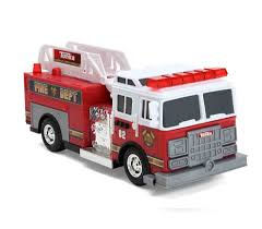Tonka Rescue Force Fire Truck | SITE Funrise Tonka Classics Steel Mighty Fire Truck Buy Online At The Nile Fleet Light Sounds Assorted 40436 Kidstuff Toys Online From Fishpdconz Motorised Tow 3 Years Costco Uk Amazoncom Motorized Defense Fire Truck W Lights Fishpondcomau Ep044 4k Pumper A Deadpewpie Toy Shopswell Motorized Target Australia Mighty Fire Truck Play Vehicles Compare Prices Nextag With Lights And Hyper Red Best Gifts For Kids Obssed
