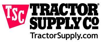 Tractor Supply Gun Safe Winchester by Tractor Supply Company Coupons Top Deal 75 Off Goodshop