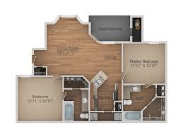 100 Hill Country Interiors Elm Hollow Apartments Located In Helotes TX