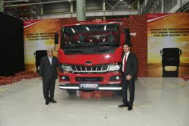 Mahindra Truck & Bus Reveals Crucial ICV Range Named Furio Mahindras Usps Mail Truck Protype Spotted Stateside 2017 Mahindra 4540 4wd For Sale In Waynesboro Ga Burke Used Scania Trucks In Uk Suppliers And September 2011 Power Bits Diesel Industry News Magazine 2018 Pikup Single Cab Spotted At Hyderabadbangalore Why Volkswagen Doesnt Sell The Amarok Us Autocar Cars India Shorthand Social Jeeto The Best City Mini Auto Expo 2014 Presented Several New Models Pickup Reviewed No Seriously Is Planning Another Run At Market Unveils Special Edition Scorpio Navistar Launches 2