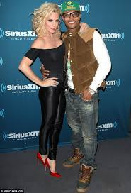 Sirius Xm Halloween Radio Station 2014 by Images Of Jenny Mccarthy Halloween Party Halloween Ideas