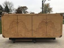 antique dressers vanities ebay