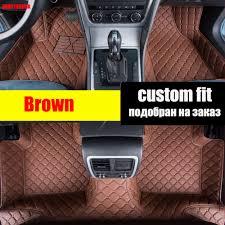 Oxgord Trim 4 Fit Floor Mats by Online Get Cheap C 220 Mercedes Aliexpress Com Alibaba Group