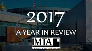 2017 IMTA Year In Review - YouTube Model Community Burlington Iowa Motor Truck Association 2017 Imta Year In Review Youtube Links Oregon Trucking Associations Or Maryland Home Facebook Applied Science Soybean Our Partners Bestpass History Of The Trucking Industry United States Wikipedia Nebraska Portfolio Illinois