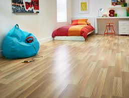 Nirvana Plus Laminate Flooring Delaware Bay Driftwood by 26 Best Flooring Images On Pinterest Flooring Ideas Laminate