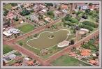 imagem de Campina da Lagoa Paraná n-15