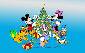 Plutos Christmas Tree Youtube by Er Verbs In Spanish In Disney Quiz By Rsmd