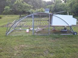 Ana White Shed Chicken Coop by Diy Chicken Coops Backyard Chickens