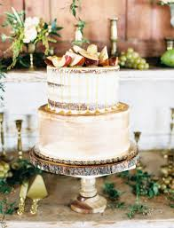 YUM This Rustic Cake By Root Cellar Bakery Looks So Good