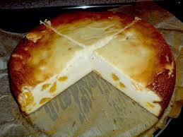rezept käsekuchen ohne boden mit 500g quark watibartu