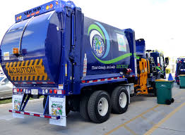 Children's Artwork Featured On Refuse Trucks Helps Raise Recycling ... Waste Handling Equipmemidatlantic Systems Refuse Trucks New Way Southeastern Equipment Adds Refuse Trucks To Lineup Mack Garbage Refuse Trucks For Sale Alliancetrucks 2017 Autocar Acx64 Asl Garbage Truck W Heil Body Dual Drive Byd Lands Deal For 500 Electric With Two Companies In Citys Fleet Under Pssure Zuland Obsver Jetpowered The Green Collect City Of Ldon Trial Electric Truck News Materials Rvs Supplies Manufactured For Ace Liftaway