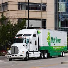 100 Self Moving Trucks National Companies Americas 1 Movers Mayflower