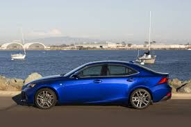 2017 Lexus IS 300 Pricing For Sale