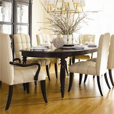 Thomasville Dining Room Chairs Discontinued by 100 Ethan Allen Dining Room Tables Tracery Dining Table